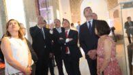 Castilla-La Mancha recupera el Museo Taller del Moro tras 15 años cerrado con una exposición permanente sobre arte mudéjar