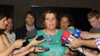 Castilla-La Mancha registra 4.200 personas desempleadas menos en el segundo trimestre de 2017