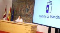Castilla-La Mancha, segunda comunidad autónoma en la que más crece la afiliación a la Seguridad Social este mes con 13.740 afiliados más
