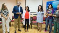 Cerca de 9.500 personas han sido atendidas por el Equipo de Apoyo Psicosocial de Cuidados Paliativos del Hospital de Toledo