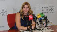 Convocada la Exhibición de Graffitis que decorarán el aparcamiento del ferial de Alcázar de San Juan