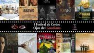 Del jueves al domingo se celebra el primer Festival de Cortos Ojos del Guadiana en Villarrubia de los Ojos