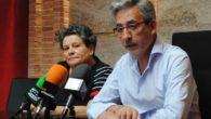 El alcalde de Valdepeñas  anuncia 14 nuevos proyectos inmediatos con 2,2 millones de euros de inversión