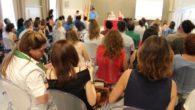 El Ayuntamiento de Alcázar acoge unas jornadas regionales para expertos en acreditación de competencias