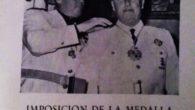 El Ayuntamiento de Almadén rechaza  retirar la medalla de oro a Franco