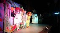 El Ayuntamiento de Brazatortas ofrece una variada y entretenida programación de actividades para este verano