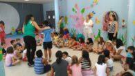 El Ayuntamiento de Ciudad Real programa Talleres de Corresponsabilidad durante el verano