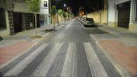 El Ayuntamiento de Tomelloso avanza los viales que formarán parte de la Operación Asfalto 2017 En