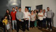 El barrio del Moral, en Tomelloso, celebró sus fiestas el pasado fin de semana