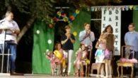 El barrio Oriente de Miguelturra celebra sus fiestas en honor a la Virgen de la Salud