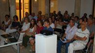 """El catálogo de la exposición retrospectiva """"Antonio Arnau. De aprendiz a maestro 1932-2011"""" ya es una realidad en Quintanar de la Orden"""
