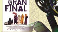 """El cilco de cine de verano en los barrios de Ciudad Real continúa este viernes con la proyección de """"La Gran Final"""" en La Granja"""