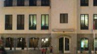 El equipo de Gobierno de Calzada de Calatrava pierde un nuevo juicio que le supondrá a los calzadeños un gasto de 100.000 euros