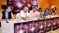 El Festival de Cine de Calzada incluye la lucha contra la violencia de género como seña de identidad con su nueva sección Hiparquía
