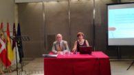 El Gobierno de Castilla-La Mancha ha facilitado la acreditación profesional de 10.735 personas en dos años de legislatura