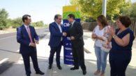 El Gobierno de Castilla-La Mancha ha invertido esta legislatura más de 108 millones de euros en mantenimiento y conservación de la Red de Carreteras
