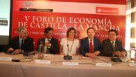 El Gobierno de Castilla-La Mancha muestra gran satisfacción ante la decisión de Amazon de instalar un gran centro logístico en Illescas