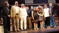 El Gobierno de Castilla-La Mancha se suma al homenaje que el Festival de Almagro brinda a los actores que le han dado voz, fuerza y emoción