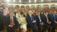 El Gobierno de Castilla-La Mancha trabaja por el mantenimiento y el cuidado de las ciudades Patrimonio de la Humanidad