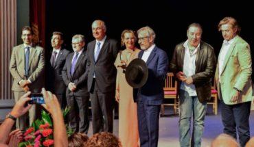"""El Gobierno regional destaca que el Festival de Teatro de Almagro es ejemplo de cómo hay que trabajar """"para que la cultura y el progreso se conjuguen"""""""