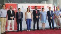 El Gobierno regional facilita la mejora de las competencias lingüísticas de jóvenes inscritos en Garantía Juvenil mediante becas de movilidad internacional