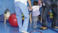 El Gobierno regional impulsará un nuevo Decreto de Atención Temprana para menores con discapacidad o con dificultades en el desarrollo