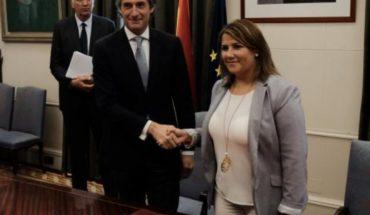 El Gobierno regional resolverá las ayudas de alquiler el próximo mes de septiembre y su aplicación será con carácter retroactivo para todo 2017