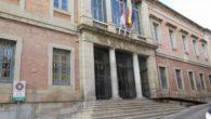 El Gobierno regional valora que la AIReF estime que Castilla-La Mancha cumplirá este año tanto el objetivo de déficit como la regla de gasto