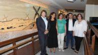 El Museo del Quijote, en Ciudad Real, habla a turistas y visitantes en el idioma más internacional, el del turismo de experiencias