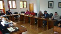 El pleno de Bolaños de Calatrava solicita nuevamente a la Junta que asuma la gestión del consorcio de abastecimiento de agua de la vega del jabalón