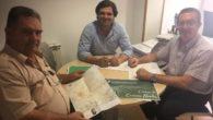 El pleno del ayuntamiento de Bolaños aprueba el nuevo catálogo de caminos y la ordenanza reguladora en esta materia