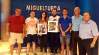 Entregado  en Miguelturra los premios del concurso de fotografía Romería San Isidro