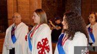 Fin de semana de gran calado cultural el vivido en Aldea del Rey como broche dorado a la Semana Cultural 2017 en Aldea del Rey