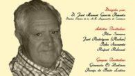 Ignacio Fernández Muñoz será recordado esta noche en un concierto homenaje brindado por la Agrupación Musical de Argamasilla de Calatrava en el Centro Cultural