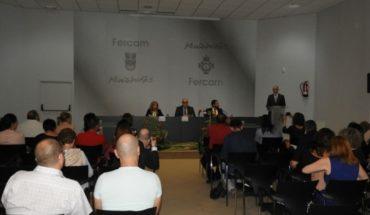 La 57ª Edición de la Feria Nacional del Campo abrirá sus puertas en Manzanares entre el 5 y el 9 de julio