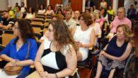 La cultura y el arte confluyen en un nuevo curso de verano de la UCLM sobre discapacidad