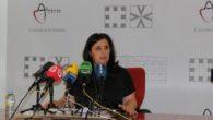 La diputación de Ciudad Real subvenciona los seguros de Planes de Empleo de Alcázar de San Juan con más de 200.000 euros