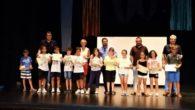 La Escuela de Verano de la UP de Manzanares se consolida y duplica este año el número de matriculas
