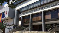 La Junta de Gobierno Local de Puertollano aprueba licencias de obras por importe de un millón de euros