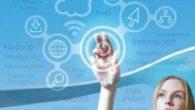 La UCLM prepara una nueva edición del Máster Universitario en Ingeniería Informática