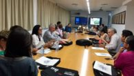 La UCLM presenta los avances en las tecnologías aplicadas al aprendizaje en una conferencia internacional