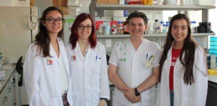 La Unidad de Neuropsicofarmacología de Albacete ha formado a 45 profesionales dentro del campo de las ciencias del sistema nervioso