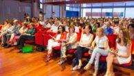 Los premios 'Hospital Optimista' incluyen cuatro candidaturas del Servicio de Salud de Castilla-La Mancha entre sus primeros finalistas