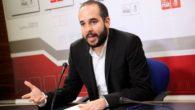"""Miguel González: """"García-Page sigue poniendo en marcha nuevas medidas para apoyar a los emprendedores"""""""