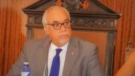 Remodelación técnica en el equipo de gobierno del Ayuntamiento de Manzanares