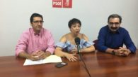 """Socuéllamos se hace eco de """"lo positivos que serán los Presupuestos regionales para la provincia de Ciudad Real"""""""