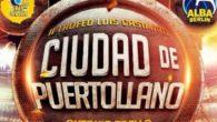 A la venta las entradas del partido de baloncesto internacional entre Herbalife Gran Canaria y Alba de Berlín que se disputará en Puertollano