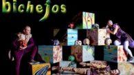 Almagro acoge en septiembre el primer Festival de Teatro Infantil y Familiar