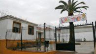 Almodóvar del Campo celebra su Semana de la Juventud