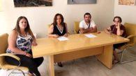 Ayuntamiento de Argamasilla de Calatrava y Grupo Folklórico 'San Isidro' renuevan el anual convenio de colaboración